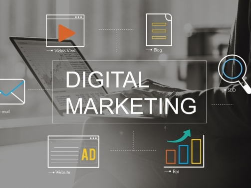 اهمیت و چرایی استفاده از دیجیتال مارکتینگ برای کسب و کارهای کوچک