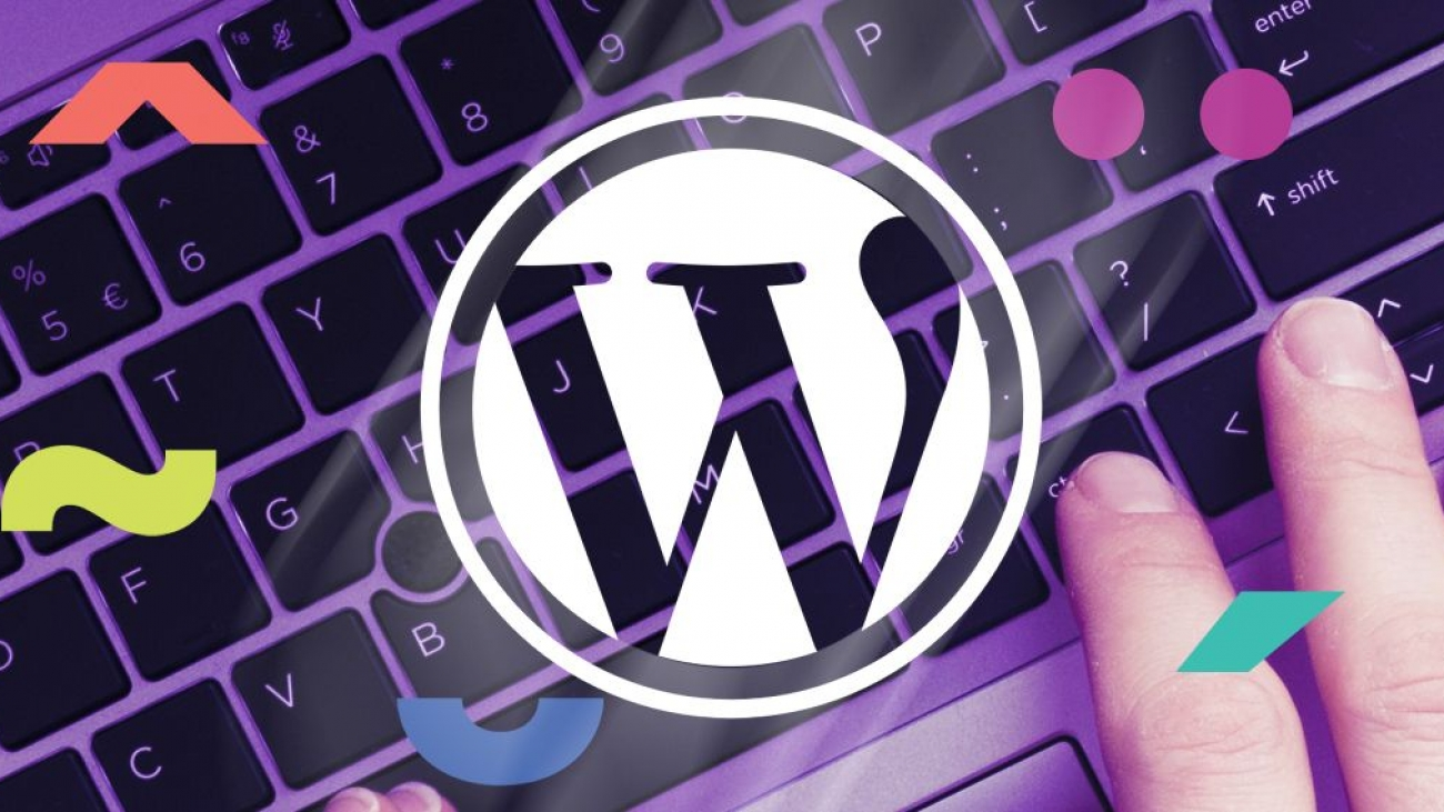wordpress-new-version-5-5